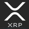 仮想通貨リップル(XRP)について、今後の見通しや将来性がなぜ期待されているの?