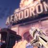 BioShock Infinite日記 第2回 これは2周目やらないとだめなやつ