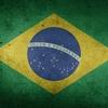 リオオリンピックの波に急遽のってみる4つの方法