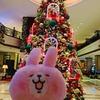 フィリピンのクリスマスシーズンBer Monthsは9月に始まります!
