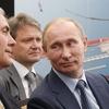 ロシアによるハッキングと、レックス・ティラーソン(エクソン会長)国務長官登用への懸念