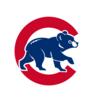 【MLB2021戦力分析】シカゴ・カブス