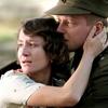歴史の闇に隠匿されたポーランド将校大量虐殺事件〜映画『カティンの森』