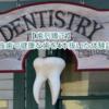 抜歯はやっぱり痛い?歯列矯正で健康な歯を4本抜いた体験談