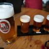 静岡のおすすめクラフトビール。ベアードビールのレベルが高い![ビールメモ]