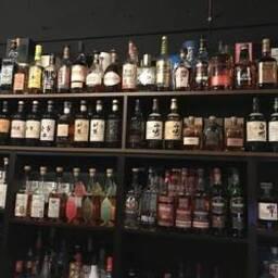 Bar PARKA HOLIC