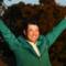 松山選手マスターズ制覇!!ゴルフと投資のメンタルは似ている??自分の好きなもの得意なものと繋げて考えてみよう。