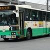 奈良交通 HU583