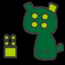 ペペロミア開発ブログ