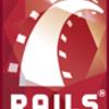 【Rails】HTMLテンプレートエンジンHamlの導入方法
