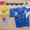 ピノキオハウス親子遊び 『ハロウィンパーティー』
