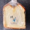 Toyo foodsの食パン