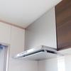 リフォームのポイント(キッチン(4))