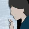 映画『八つ』で強迫性障害の世界を疑似体験