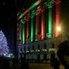 後悔しないニューヨーク旅行 - Part 2:New Yorkでクリスマス&年越し編-