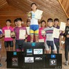 全日本学生選手権個人ロードレース