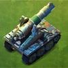 82)砲兵の可能性