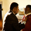 邦題は如何なものかと。:映画評「大統領の執事の涙」