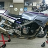 F1200 (タイヤ交換)
