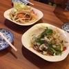 【子連れランチ@新宿】完全予約制・貸切で子連れ安心のタイ料理屋さん!ベビータイ(スアータイ)へ行ってきました