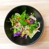【驚愕】カット野菜で栄養も大幅カット?