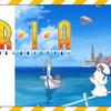 """そのちょっとだけ""""特別感""""のあるOVAったら...『ARIA The OVA ~ARIETTA~』感想・評価・レビュー【アニメレビュアーズ#22】"""