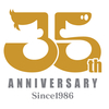 『熱血硬派くにおくん 35周年』プロジェクトがスタート!新作や数々のプロジェクトが予定!