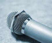 NGT48が公演再開 太野彩香の「ある発言」に、ネット上で不快感示す声が