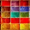 DIYしたい人の塗料の選び方入門