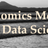 Economics Meets Data Science: The Structural Estimation Series Part IV