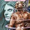 感想:小説「重力警報」(宇宙英雄ローダン・シリーズ 490巻)(2015年2月5日(木)発売)