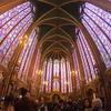 初めてのパリ旅行なら|2日で回れるおすすめ観光モデルコース