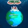 今年もサンタクロース追跡サイトがオープン!「NORAD TRACKS SANTA」でクリスマスを心待ちにしよう