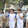 パラリンピック12日間熱戦へ…4300人参加