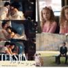 おすすめ映画『パターソン』