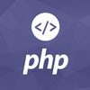 PHPの無名関数