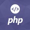 PHPエクステンションで自作関数を作る!(PHP7向け)