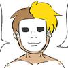 【4コマ】本音を口にする呪いをかけられたYouTuberたち