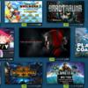 【PR】セール情報:Steamでサマーセールが開催中です【2020/07/10まで】