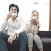 婚活男子は女性との会話に困っている?!デート中の沈黙を回避する方法