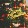 クリスマスイブは「クリスマスの前日」という意味ではない!