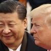米中のギャップ解消されないなら、中国の研究者やメディアへのビザ制限を提言