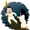 信仰心が自然災害で強くなった古代の日本?