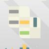 Open Bar!:ライン枠一杯に繋げて消す論理パズル