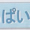 浜ちゃん日記 臨済宗天龍山洞雲寺の井伊共保公の碑