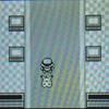 【レトロゲームポケットモンスターピカチュウ版其の20】ジムリーダーカツラと対決!伝説のポケモンもゲットしました♪其の20