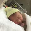 【出産レポ④】陣痛MAX子宮口全開からのリアルな出産体験談~排臨・発露・破水からの赤ちゃんに会えた~