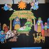 ピノキオハウス親子遊び 『クリスマス会』