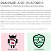 Androidに存在するメモリ関連の脆弱性「RAMpage」、重要情報流出の恐れ