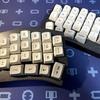 オフィスで活きる自作キーボードのメリットと自作せずにそれを実現する方法